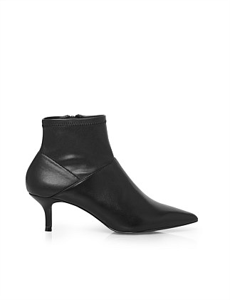 Vida Ankle Boot