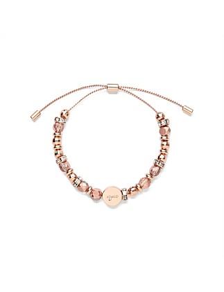 f5d4bbb9d Women's Jewellery | Earrings, Necklaces, Rings Online | David Jones