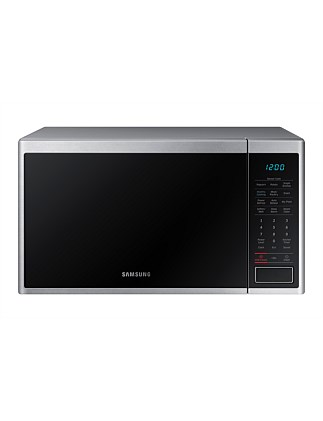 Samsung MS32J5133BT Microwave Oven