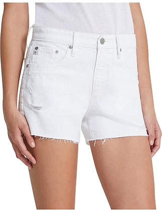 Hayley Relaxed Short