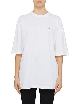 cbd5a18c9 Women's Tops   Tanks, T-Shirts & Sweatshirts   David Jones