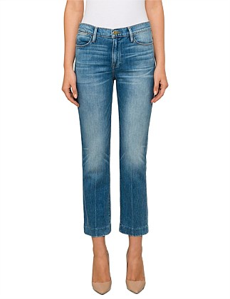fb67e78f90 Le High Straight Special Offer On Sale. Frame Denim