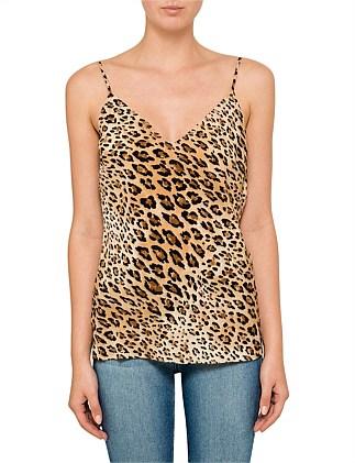 cc296e0b2fa Women s Fashion On Sale