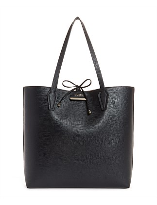 BOBBI LARGE INSIDE OUT TOTE