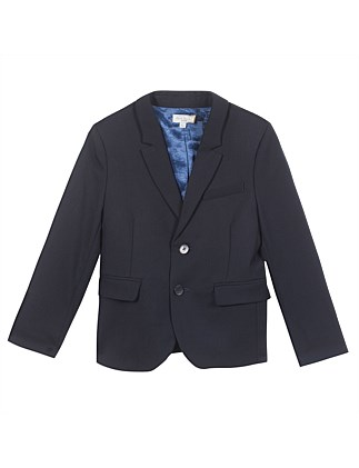 8473c73a3bbb SUIT JACKET( 2-6 YEARS). Paul Smith Junior