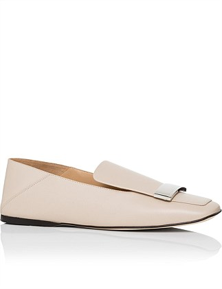 5d52c095f Women's Flat Shoes | Ladies Flat Shoes | David Jones