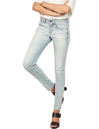 d51949b04c G Star Raw | Buy G Star Jeans & Clothing Online | David Jones