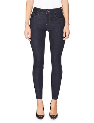 0099afbc8 Mid Rise Skinny Special Offer