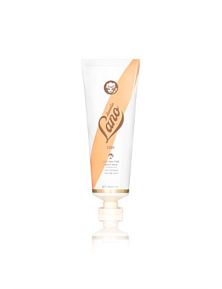 Lano Coconutter Body Milk 120ml