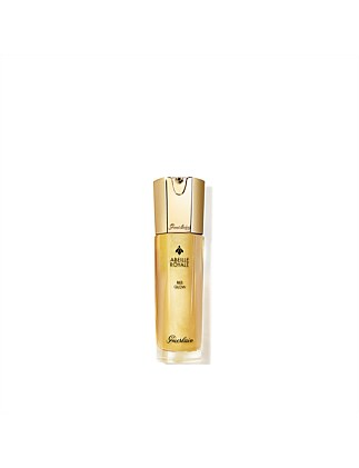 Abeille Royale Bee Glow 30ml