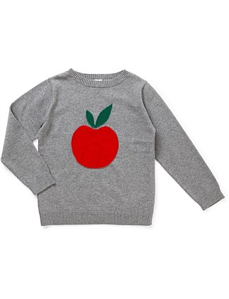7d3e83820b21 Girl s Knitwear   Sweaters