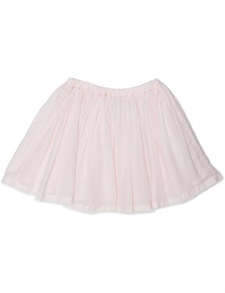GIRL SKIRT(3-6 Years)