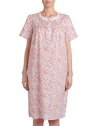 a853daad4d Women s Nighties   Nightshirts
