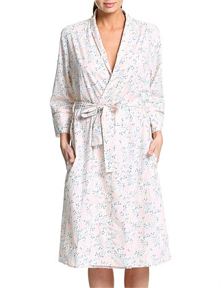 7d67baf948 Pixie Peach Robe Special Offer