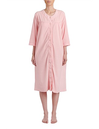 Dressing Gowns & Robes | Short & Long Dressing Gowns | David Jones