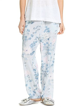 3a915f11fd Coco Floral Pj Pant Special Offer. Papinelle