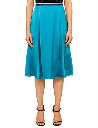 289a6281 Skirts For Women | Ladies Maxi, Pencil & Denim Skirts | David Jones