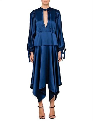 8dc528511efb Self-Portrait | Buy Self-Portrait Clothing Online | David Jones
