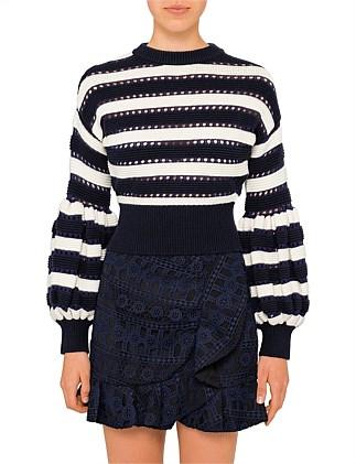 d3166673c81d Knitwear | Women's Knitwear & Sweaters Online | David Jones