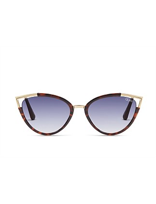 Hearsay Sunglasses