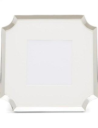 Photo Frames | Buy Picture Frames Online | David Jones