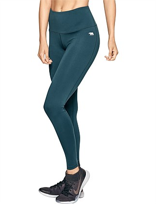 8bf4807d92 Pants & Leggings | Women's Legging Activewear | David Jones