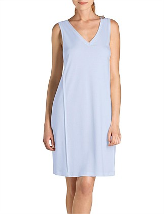 Pure Essence Sleeveless Nightdress 95cm