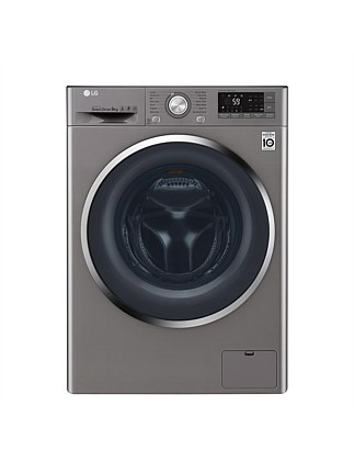 WD1409NCE 9KG Front Load Washing Machine