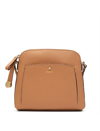 Sublime Sling Hip Bag