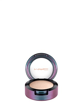 MIRAGE NOIR EYESHADOW
