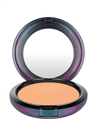 MIRAGE NOIR BRONZING POWDER