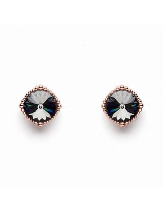 335270cde Women's Jewellery   Earrings, Necklaces, Rings Online   David Jones