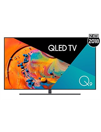 "65"" Q9 QLED ULTRA HD 4K SMART TV QA65Q9FNAWXXY"