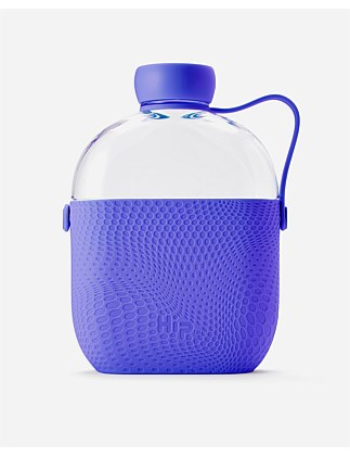 Drink Bottle 650ml