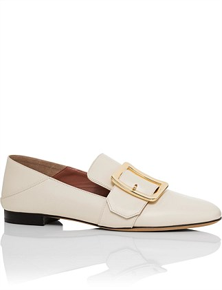 JANELLE SLIPPER 108