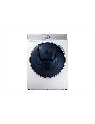 WW85M74FNOR 8.5kg QuickDrive¿ Front Load Washing Machine