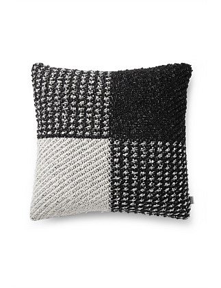 Arrie 50x50 Knit Cushion