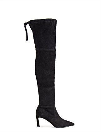 fd1165512404 NATALIA75 STILETTO OTK BOOT Special Offer DJ On Sale. Stuart Weitzman