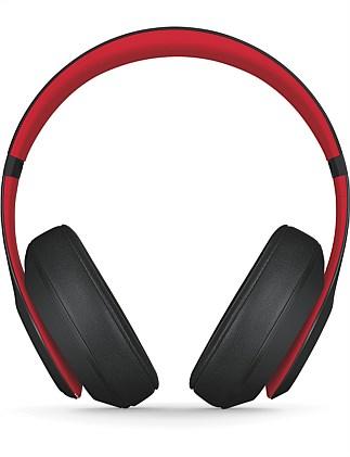 Beats By Dr Dre Buy Beats Headphones Online David Jones