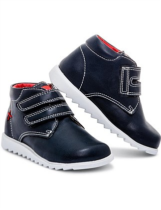 522e217cbeb6 Boy s Shoes Sale