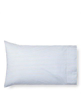 Meadow Lane Brennon Standard Pillow Case 50x75cm