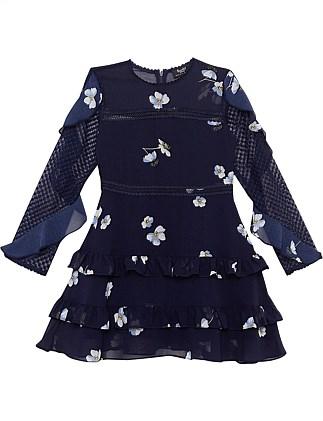 2487c875b99 EMMELINE DRESS Special Offer On Sale. Bardot Junior