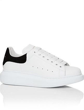 cheap alexander mcqueen shoes
