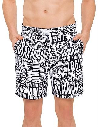 1627487b1f Men's Boardshorts | Buy Boardshorts Online | David Jones