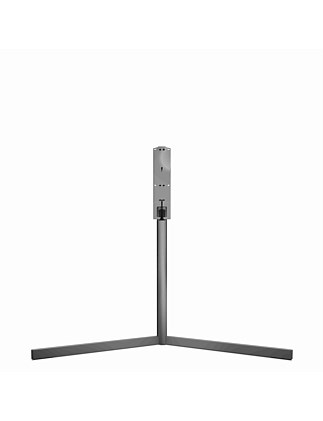 LOEWE MOTORISED FLOOR STAND FOR 7.65
