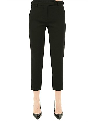 STRUT ABOUT TOWN Pant