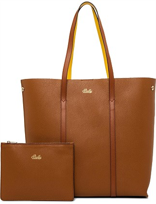 RODEO D TOTE