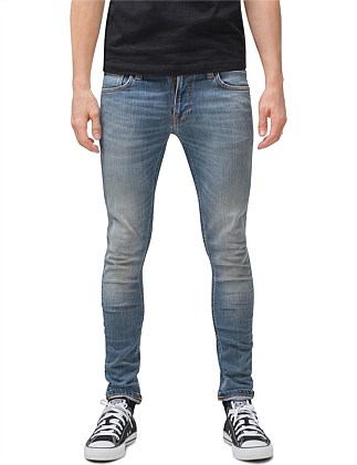 Tight Terry Skinny Fit Jean