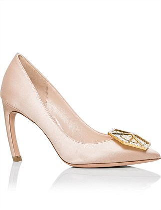 JEWEL EDEN PUMP