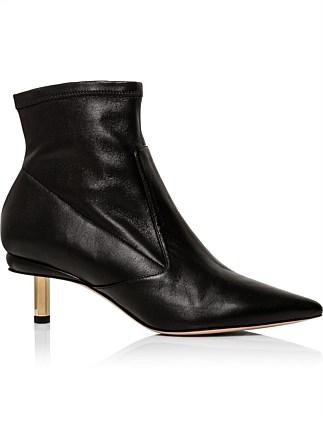 bottes pour dames   acheter des bottes bottes bottes pour dames en ligne l'australie   david jones efa8c1